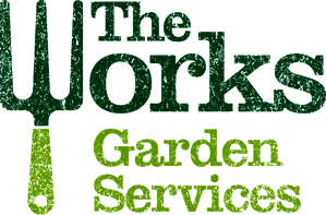 The Works Garden Services - Professional Gardening Services for the Leeds & Harrogate area